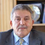Ahmed Elwakil