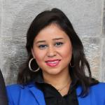 Amira Otabachi