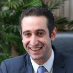 Karim Otabachi