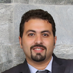 Moustafa Elsayed