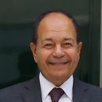 Sherif Mahmoud