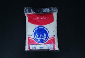 Qulity sugar from Egypt